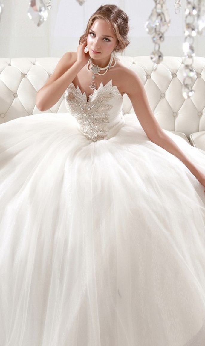 2012 at 686 215 1155 in cinderella tulle ball gown wedding dresses