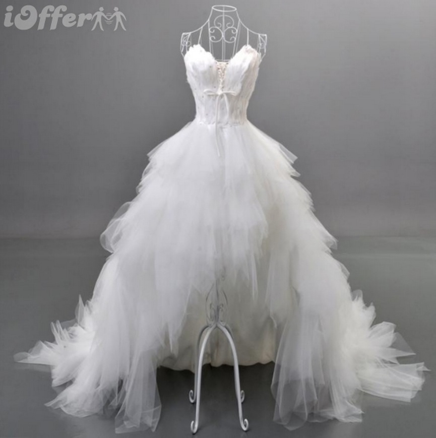 Swan Lake Wedding Dress Wedding Destination Colombia