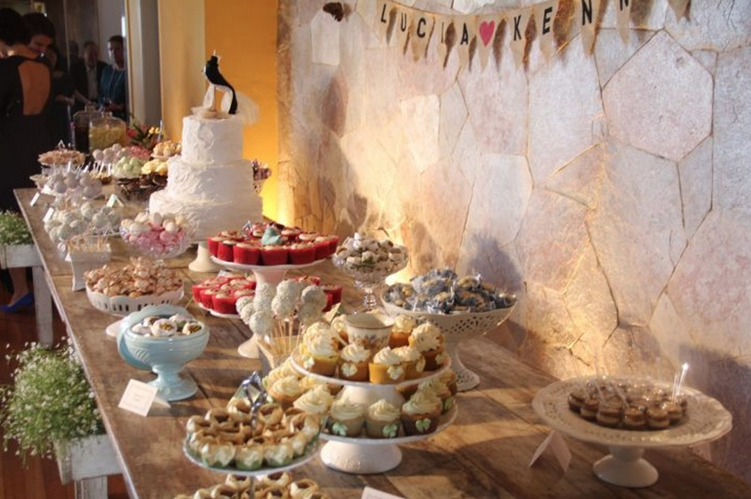 Lovely Vintage Wedding Ideas Destination Colombia